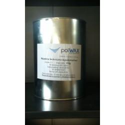 Wazelina techniczna WT 4kg/5L