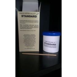 """SMAR SPECJALNY """"A"""" STANDARD (0.25kg)"""
