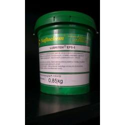 Smar Lubriten EPS-0 (0.85 kg)