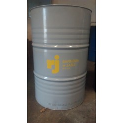 ACP-1 JASOL METAL WORKING FLUID 210L