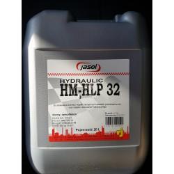 HM/HLP 32 (20L)