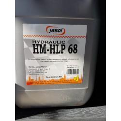 L-HLP/HM 46 (20L)